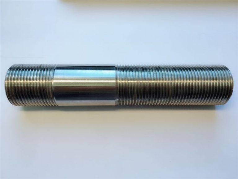 високоякісний болт a453 gr660 шпилька сплав a286