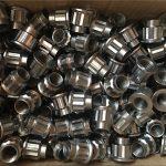 Шайби високого тиску з нержавіючої сталі din125